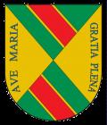 Герб семьи Мендоса