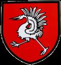 Герб города Грюйер