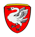 Герб города Швангау