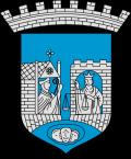 Герб города Трондхейм