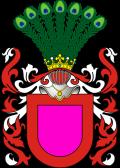 Герб Яна Собеского