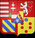 Герб дома Австрийских д'Эсте