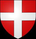 Герб Савойской династии