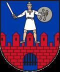 Герб города Цесис