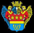 Герб Выборга