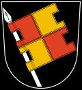 Герб Вюрцбурга