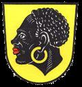 Герб Кобурга