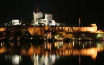 Замок Бодрум
