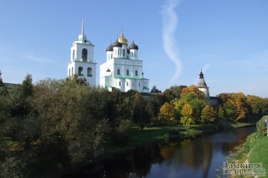 ТОП 6-и месяцев - fast-torrent.ru