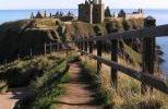 Замок Даннотар