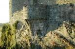 Замок Харлех