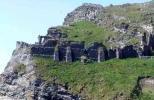 Замок Тинтадель
