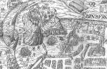 Осада Эдинбургского замка в 1573 г.