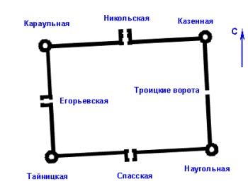 http://www.allcastles.ru/assets/images/1/16330.jpg