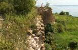 Крепость Орешек - Головкина башня