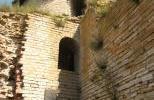 Крепость Орешек - Королевская башня