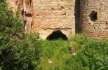Крепость Орешек - Водные ворота