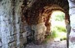 Смоленская крепость - бывшая бойница
