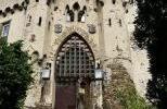 Замок Ланэк