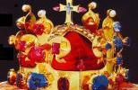 Корона св. Вацлава