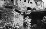 Замок Кайзербург