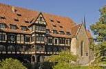 Замок Кобург - Дворец