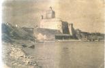 Нарвский замок до второй мировой войны