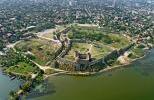 Украина, Аккерманская крепость, Белгород-Днестровская крепость