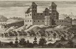 Замок Хяме - Тавастехус