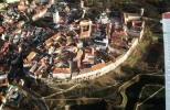 Вышгород и замок Тоомпеа