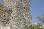 Замок Бодрум - Английская башня