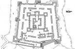 Крепость Бельвуар