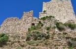 Замок Керак