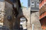 Ворота старого Пловдива