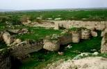 Крепость Шабран