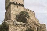Крепость Царевец - Балдуинова Кула