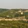 Панорама крепости Царевец