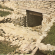 Крепость Царевец - Малка порта