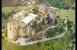 Замок Альмодовар