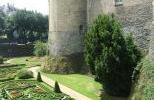 Замок Анжера
