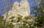 Замок Каносса