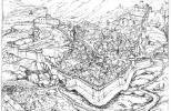 Три замка Беллинцоны
