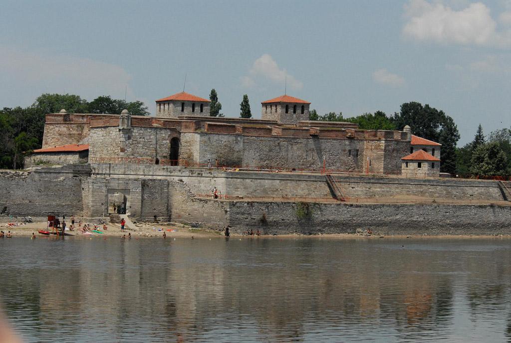 100 мест в Болгарии, которые нужно посетить